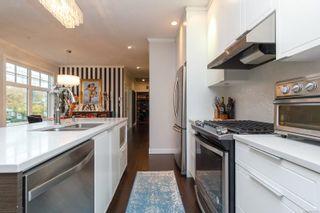 Photo 7: 204 1765 Oak Bay Ave in : Vi Rockland Condo for sale (Victoria)  : MLS®# 873175