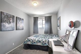Photo 23: 104 7172 Coach Hill Road SW in Calgary: Coach Hill Row/Townhouse for sale : MLS®# A1097069