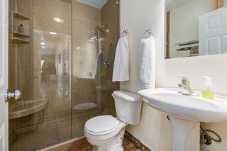 Photo 10: 920 39 Street SW in Calgary: Rosscarrock Detached for sale : MLS®# C4306220