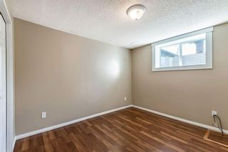 Photo 17: 1981 COTTONWOOD Crescent SE in Calgary: Southview Detached for sale : MLS®# C4301983