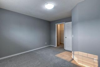 Photo 22: 57 Millview Green SW in Calgary: Millrise Row/Townhouse for sale : MLS®# A1135265