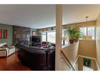 Photo 6: 8051 CARIBOU Street in Mission: Mission BC House for sale : MLS®# R2574530