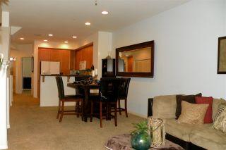Photo 3: KEARNY MESA Condo for sale : 4 bedrooms : 8755 Plaza Park Lane in San Diego