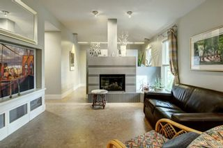 Photo 12: 2708 Lionel Crescent SW in Calgary: Lakeview Detached for sale : MLS®# A1150517