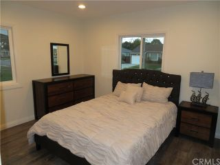 Photo 13: 5219 Autry Avenue in Lakewood: Residential for sale (23 - Lakewood Park)  : MLS®# OC19061950