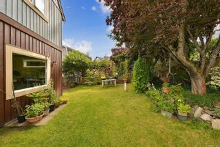 Photo 41: 7826 Wallace Dr in Central Saanich: CS Saanichton House for sale : MLS®# 878403