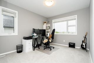 Photo 26: 50 Tom Nichols Place in Winnipeg: Canterbury Park Residential for sale (3M)  : MLS®# 202112482