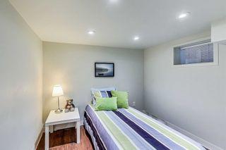 Photo 17: 48 Elma Street in Toronto: Mimico House (Bungalow) for sale (Toronto W06)  : MLS®# W4585828