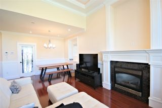 "Photo 6: 6212 NEVILLE Street in Burnaby: South Slope 1/2 Duplex for sale in ""South Slope"" (Burnaby South)  : MLS®# R2570951"