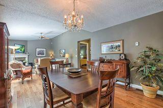 Photo 7: 5371 JIBSET BAY in Delta: Neilsen Grove House for sale (Ladner)  : MLS®# R2003010