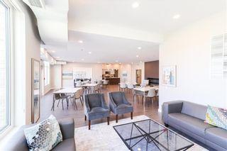 Photo 22: 218 50 Philip Lee Drive in Winnipeg: Crocus Meadows Condominium for sale (3K)  : MLS®# 202124106