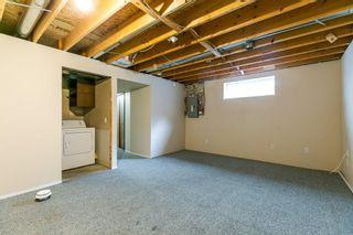 Photo 22: 19 VAUGHN Avenue: Spruce Grove House Half Duplex for sale : MLS®# E4232978