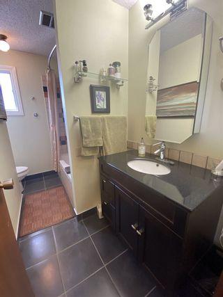 Photo 15: 10323 109 Avenue: Westlock House for sale : MLS®# E4235570