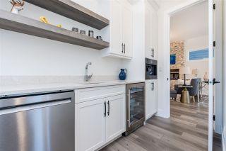 Photo 16: 11745 83 Avenue in Edmonton: Zone 15 House for sale : MLS®# E4230209