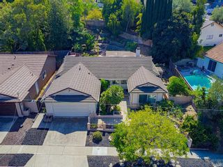 Photo 34: SAN DIEGO House for sale : 4 bedrooms : 5423 Maisel Way