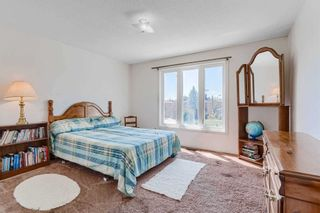 Photo 28: 2525 Pollard Drive in Mississauga: Erindale House (2-Storey) for sale : MLS®# W4887592