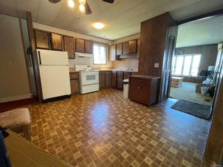 Photo 6: 2033 Chelan Cres in : NI Port McNeill Manufactured Home for sale (North Island)  : MLS®# 879552