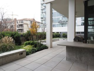 Photo 22: 1505 960 Yates St in : Vi Downtown Condo for sale (Victoria)  : MLS®# 861450