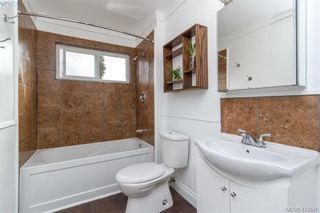 Photo 8: 6525 Golledge Ave in SOOKE: Sk Sooke Vill Core House for sale (Sooke)  : MLS®# 820262