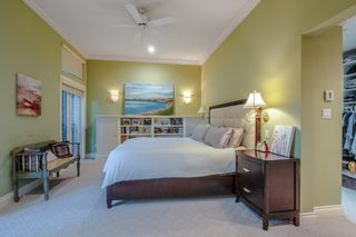 Photo 15: 4463 ROSS Crescent in West Vancouver: Cypress House for sale : MLS®# R2614391
