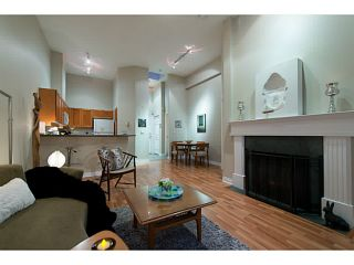 """Photo 10: 404 131 W 3RD Street in North Vancouver: Lower Lonsdale Condo for sale in """"Seascape Landing"""" : MLS®# V1044034"""