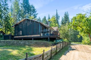Photo 63: 6611 Northeast 70 Avenue in Salmon Arm: Lyman Hill House for sale : MLS®# 10235666