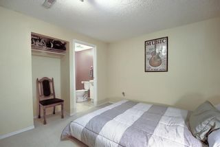 Photo 22: 1052 RANCHVIEW Road NW in Calgary: Ranchlands Semi Detached for sale : MLS®# A1012102