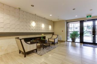 """Photo 26: 411 3107 WINDSOR Gate in Coquitlam: New Horizons Condo for sale in """"BRADLEY HOUSE"""" : MLS®# R2587443"""