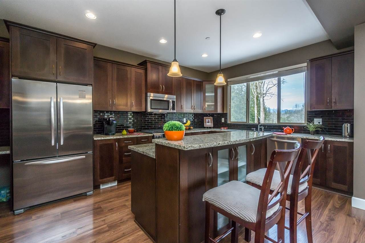 """Photo 6: Photos: 24425 KIMOLA Drive in Maple Ridge: Albion House for sale in """"THE UPLANDS @ MAPLECREST"""" : MLS®# R2139124"""