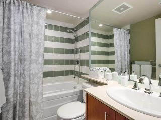 Photo 14: 1438 SEYMOUR MEWS in Vancouver: Yaletown Townhouse for sale (Vancouver West)  : MLS®# R2201290