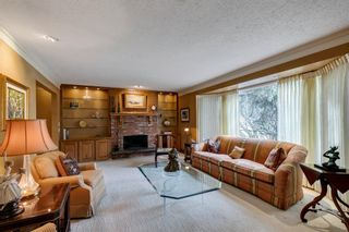 Photo 6: 603 Willoughby Crescent SE in Calgary: Willow Park Detached for sale : MLS®# A1110332