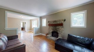 Photo 3: 316-318 Sunset Drive in Regina Beach: Residential for sale : MLS®# SK863487