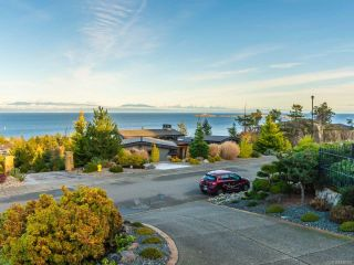 Photo 48: 3428 Redden Rd in NANOOSE BAY: PQ Fairwinds House for sale (Parksville/Qualicum)  : MLS®# 830009