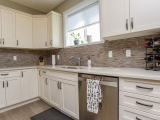 Photo 16: 4043 CHANCELLOR Crescent in COURTENAY: CV Courtenay City House for sale (Comox Valley)  : MLS®# 815359