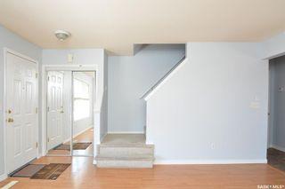 Photo 5: 149 815 Kristjanson Road in Saskatoon: Silverspring Residential for sale : MLS®# SK841683