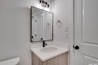 Photo 32: 2119 York Avenue in Saskatoon: Queen Elizabeth Residential for sale : MLS®# SK872076