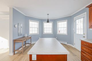 Photo 12: 475 Young Street in Truro: 104-Truro/Bible Hill/Brookfield Residential for sale (Northern Region)  : MLS®# 202102890