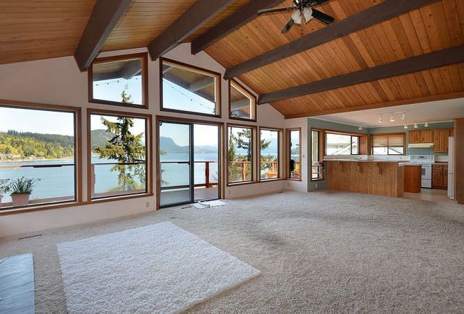 Photo 10: Photos: 392 SKYLINE Drive in Gibsons: Gibsons & Area House for sale (Sunshine Coast)  : MLS®# R2238412
