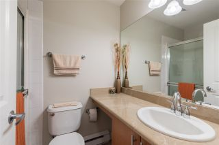 """Photo 18: 206 2478 SHAUGHNESSY Street in Port Coquitlam: Central Pt Coquitlam Condo for sale in """"SHAUGHNESSY EAST"""" : MLS®# R2411800"""