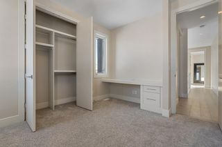 Photo 32: 2803 23A Street NW in Calgary: Banff Trail Detached for sale : MLS®# A1068615