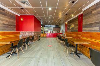 Photo 2: 10149 109 Street in Edmonton: Zone 12 Retail for sale : MLS®# E4250856