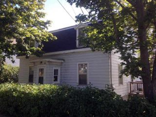 Photo 3: 175 DENOON Street in Pictou: 107-Trenton,Westville,Pictou Residential for sale (Northern Region)  : MLS®# 202104135