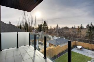 Photo 32: 10232 130 Street in Edmonton: Zone 11 House for sale : MLS®# E4263780