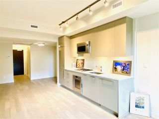 "Photo 3: 202 4408 CAMBIE Street in Vancouver: Cambie Condo for sale in ""Parc Elise"" (Vancouver West)  : MLS®# R2511148"