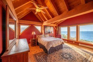Photo 19: 38 Barnacle Road in Livingstone Cove: 301-Antigonish Residential for sale (Highland Region)  : MLS®# 202125902