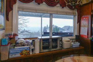 Photo 9: 942 STEWART Avenue in Coquitlam: Maillardville House for sale : MLS®# R2423899