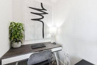 """Photo 13: 201 3581 E KENT AVENUE NORTH in Vancouver: South Marine Condo for sale in """"Avalon 2"""" (Vancouver East)  : MLS®# R2580050"""