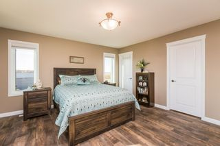 Photo 24:  in Wainwright Rural: Clear Lake House for sale (MD of Wainwright)  : MLS®# A1070824