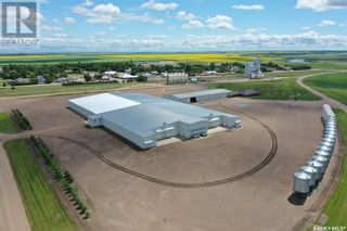 Photo 10: De Winter Farms in Coteau Rm No. 255: Agriculture for sale : MLS®# SK837758