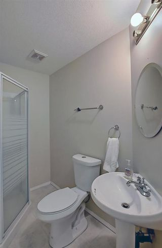 Photo 37: 144 Edgebrook Park NW in Calgary: Edgemont Detached for sale : MLS®# A1066773